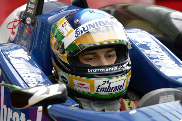 [F1] Bruno Senna Fan Club Bruno-senna-001-c-capacete3