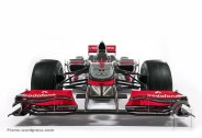 McLaren.Mp2-25.F004.F1ShortMessage.2010.500x343