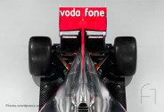 McLaren.Mp2-25.F005.F1ShortMessage.2010.500x343