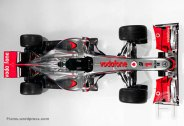 McLaren.Mp2-25.F006.F1ShortMessage.2010.500x343