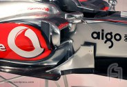 McLaren.Mp2-25.F008.F1ShortMessage.2010.500x343