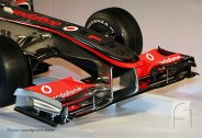 McLaren.Mp2-25.F010.F1ShortMessage.2010.500x343