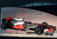 McLaren.Mp2-25.F012.F1ShortMessage.2010.500x343