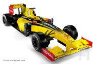 RenaultR30.F008.F1ShortMessage.2010.500x343