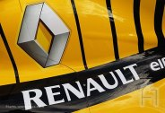 RenaultR30.F019.F1ShortMessage.2010.500x343
