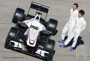 SauberBMWC29.F021.F1ShortMessage.2010.500x343