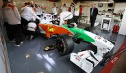 AdrianSutil.F002.F1ShortMessage.2010.600x350