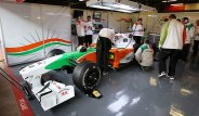 AdrianSutil.F003.F1ShortMessage.2010.600x350