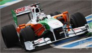 AdrianSutil.F004.F1ShortMessage.2010.600x350