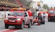 Circuito.Barcelona.F003.F1ShortMessage.2010.600x350