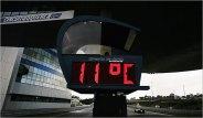 Circuito.Daylife.F002.F1ShortMessage.2010.600x350