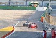F003.Barrichello.Massa.Valencia.02Fev.F002.F1ShortMessage.2010.500x343