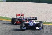 F005.Hamilton.Barrichello.Valencia.02Fev.F1ShortMessage.2010.500x343