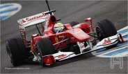 FelipeMassa.F002.F1ShortMessage.2010.600x350