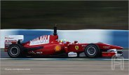 FelipeMassa.F003.F1ShortMessage.2010.600x350