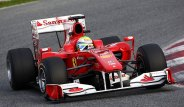 FelipeMassa.F004.F1ShortMessage.2010.600x350
