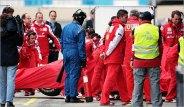 Felipe Massa - Foto: GPUdate