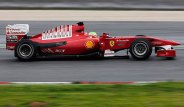 FelipeMassa.F006.F1ShortMessage.2010.600x350