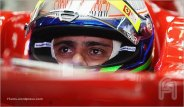 FelipeMassa.F007.F1ShortMessage.2010.600x350