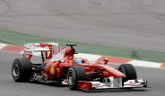 FelipeMassa.F009.F1ShortMessage.2010.600x350