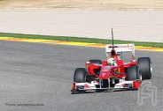 FelipeMassa.Valencia.01Fev.F001.F1ShortMessage.2010.500x343