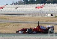 FelipeMassa.Valencia.02Fev.F004.F1ShortMessage.2010.500x343