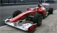 FernandoAlonso.F004.F1ShortMessage.2010.600x350