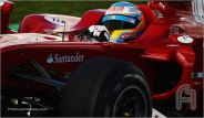 FernandoAlonso.F005.F1ShortMessage.2010.600x350