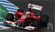 FernandoAlonso.F006.F1ShortMessage.2010.600x350