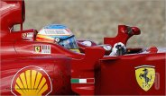 FernandoAlonso.F008.F1ShortMessage.2010.600x350