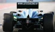 JarnoTrulli.F003.F1ShortMessage.2010.600x350