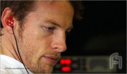 JensonButton.F003.F1ShortMessage.2010.600x350