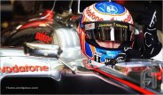 JensonButton.F005.F1ShortMessage.2010.600x350
