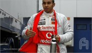 LewisHamilton.F003.F1ShortMessage.2010.600x350
