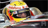LewisHamilton.F005.F1ShortMessage.2010.600x350