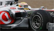 LewisHamilton.F006.F1ShortMessage.2010.600x350