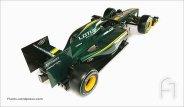 LotusT127.F012.F1ShortMessage.2010.600x350