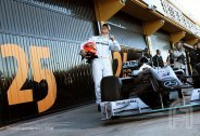 MercedesGP-Petronas.F003.F1ShortMessage.2010.500x343