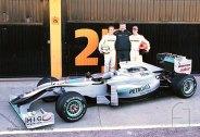 MercedesGP-Petronas.F010.F1ShortMessage.2010.500x343