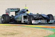 MercedesGP-Petronas.F012.F1ShortMessage.2010.500x343
