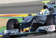 MercedesGP-Petronas.F013.F1ShortMessage.2010.500x343