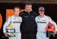 MercedesGP-Petronas.F014.F1ShortMessage.2010.500x343