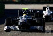 MercedesGP-Petronas.F015.F1ShortMessage.2010.500x343