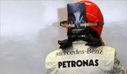 Michael-Schumacher.Daylife.F002.F1ShortMessage.2010.600x350