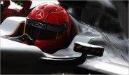 Michael-Schumacher.Daylife.F005.F1ShortMessage.2010.600x350