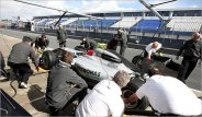 Michael-Schumacher.Daylife.F014.F1ShortMessage.2010.600x350