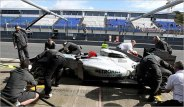 Michael-Schumacher.Daylife.F015.F1ShortMessage.2010.600x350