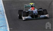 MichaelSchumacher.F001.F1ShortMessage.2010.600x350