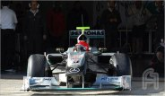 MichaelSchumacher.F004.F1ShortMessage.2010.600x350