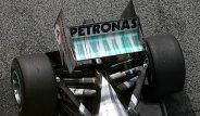 Nico Rosberg - Foto: Daylife/GPUpdate